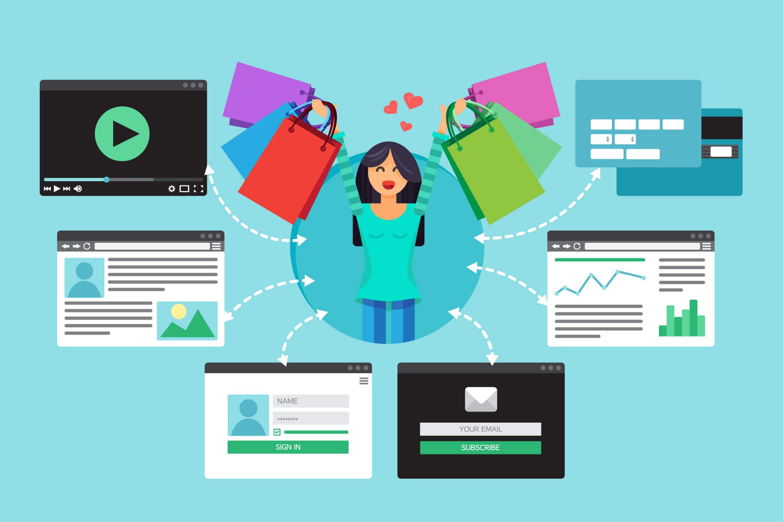 Benefits of adding Custom Checkout Fields