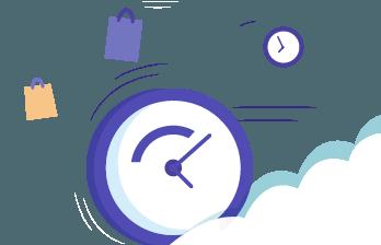 Magento 2 Reward Point extension