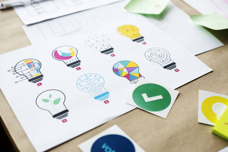 Advantages of the design customization