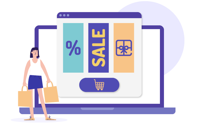 Magento 2 Earning Spending Points Rules