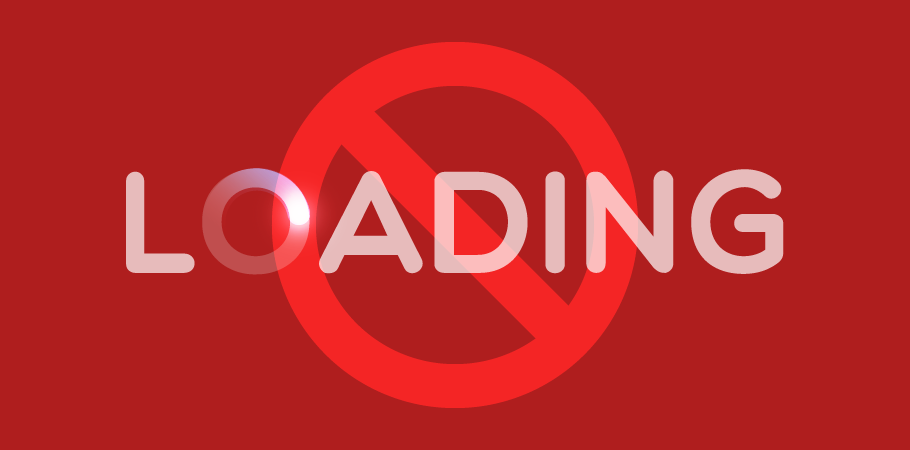 Avoid page reload with AJAX Loading