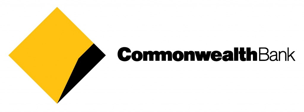 CommWeb and what you need to know