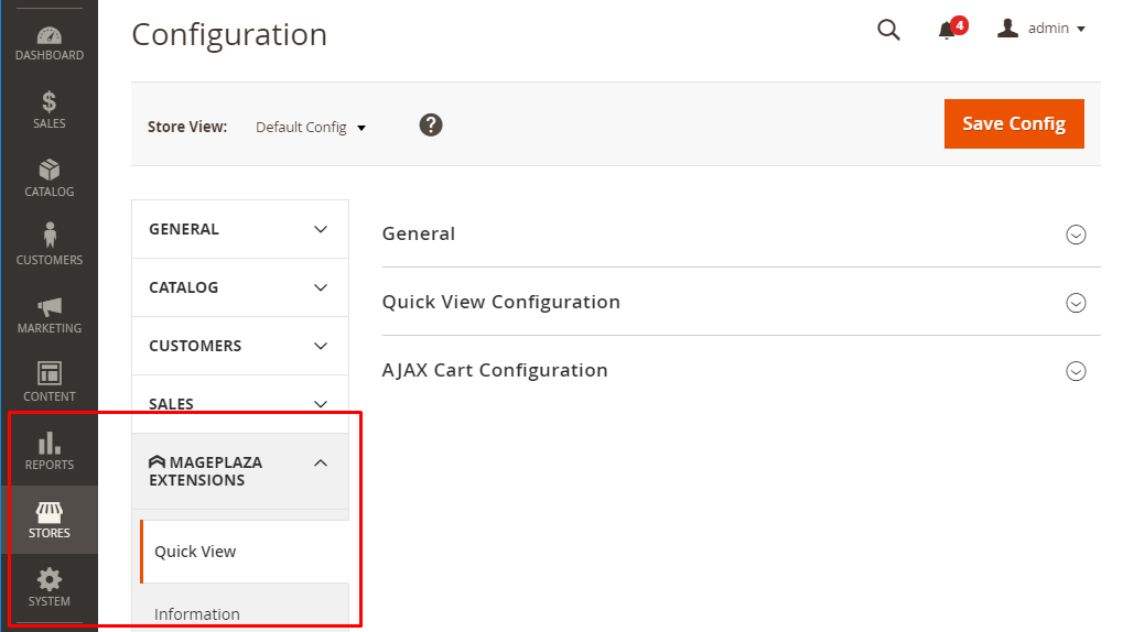 configure AJAX Add to Wishlist