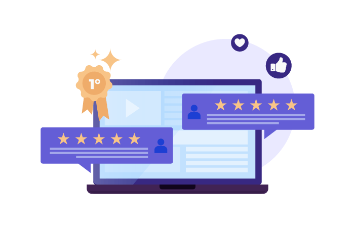 Magento 2 Sell by Points