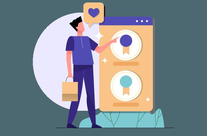 magento 2 conversion rate optimization