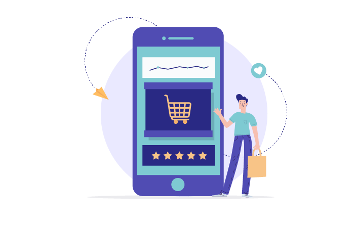 CRO for Magento 2 with Points spending slider