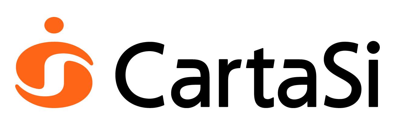CartaSi logo