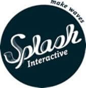 Splash Interactive
