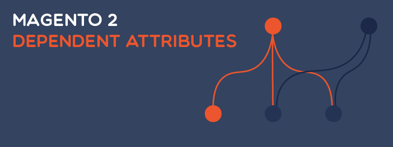How to Create & Configure Dependent Attributes in Magento 2