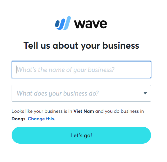 Instructions For Registering And Using Waveapps3