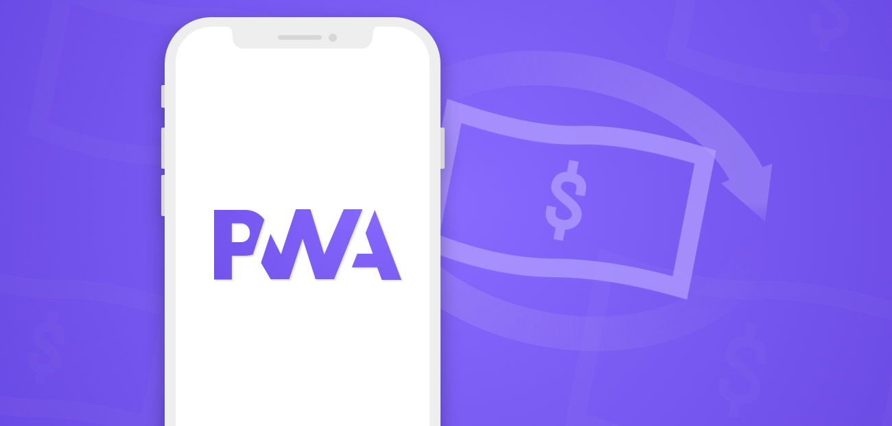 How Much Does It Cost To Implement PWA In Magento 2
