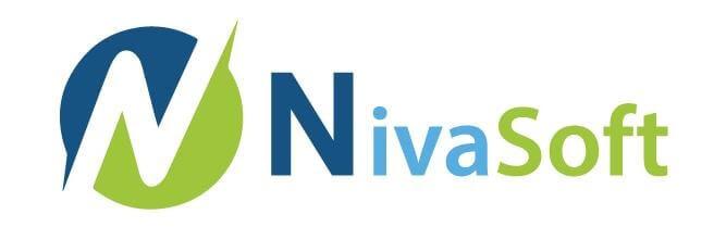 NivaSoft
