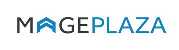 Mageplaza logo