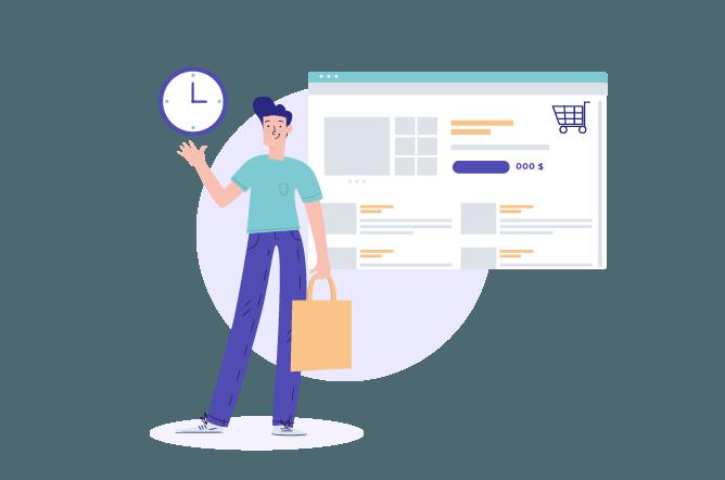 Magento 2 Affiliate boosting online sales