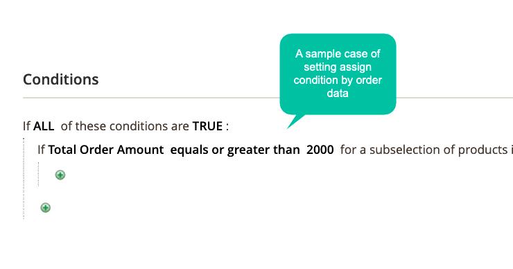 Sample Condition