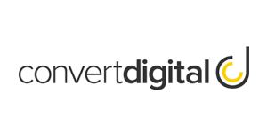 convertdigital