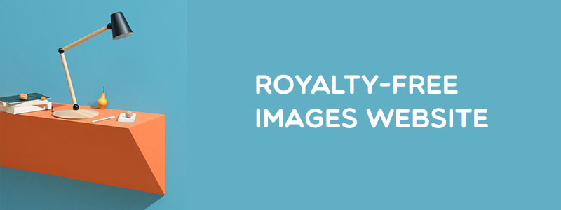 13+ Best Royalty Free Images Website to Download