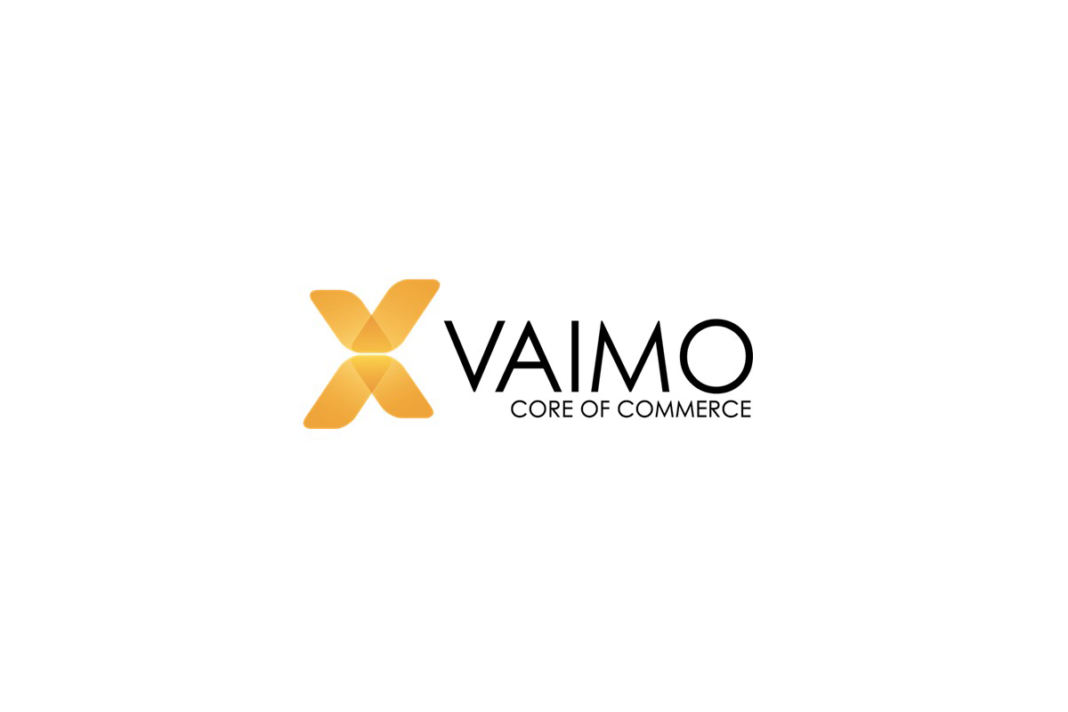 Vaimo Magento Global Elite Solution Partner