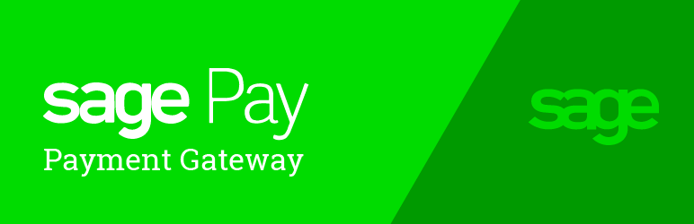 About Sage Pay